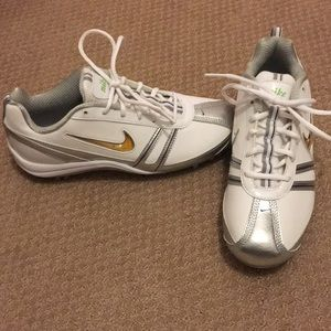 ‼️BRAND NEW: Nike Cleats